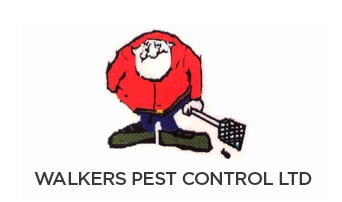 Walkers Pest Control Limited